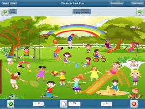 Outdoor fun for ipad download outdoor fun app reviews for ipad