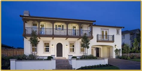 Mission Style Homes Monterey Awesome Homes Pinterest