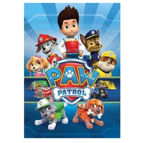 paw patrol names paw patrol characters names www imgkid the image kid has it