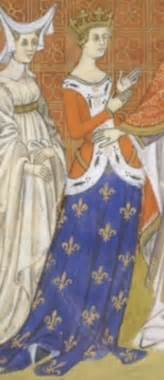 blanche  artois history  interesting bits