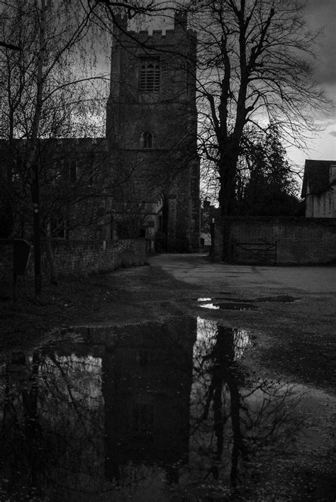 366 Reflections Of 34 best black white photography images on