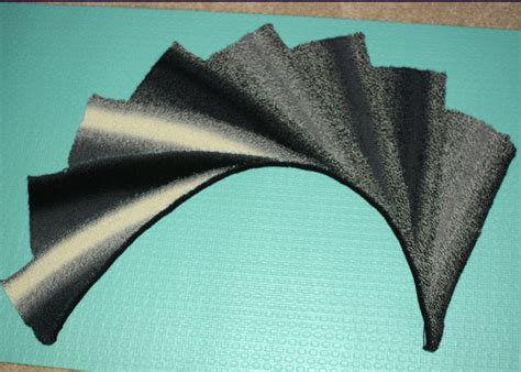 dreambird knitting pattern on the needles featherplay