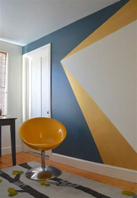 wall paint patterns 20 best ideas about wall paint patterns on pinterest