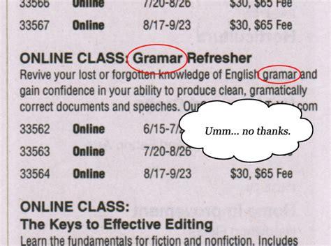 Grammar Corrector For Essays by Essay Grammar Checker