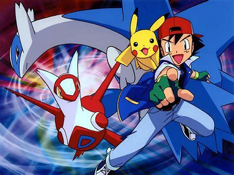 cartoon film video mp4 cartoons videos pokemon mp4 movie