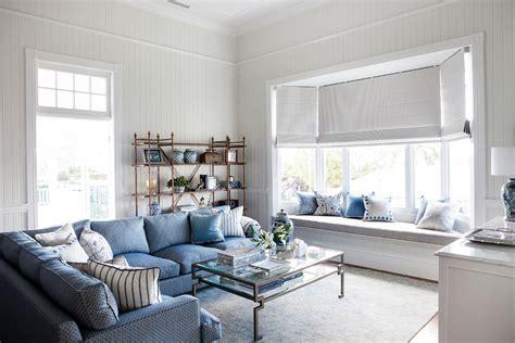 Home Decor Hamilton by Innovative Hamilton Beach Blender In Living Room Beach