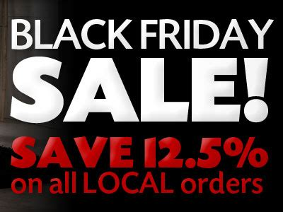 couch sale black friday thanksgiving and black friday furniture sale save on