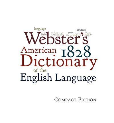 uz definition of uz by websters online dictionary webster s 1828 american dictionary of the english language