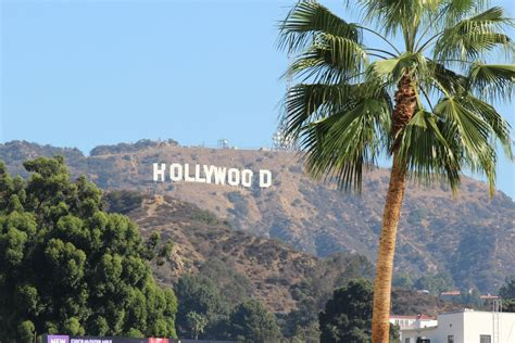 hollywood city news why los angeles the city hates hollywood the industry