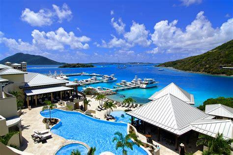 Island Resort File Scrub Island Resort Spa Marina Jpg Wikimedia Commons