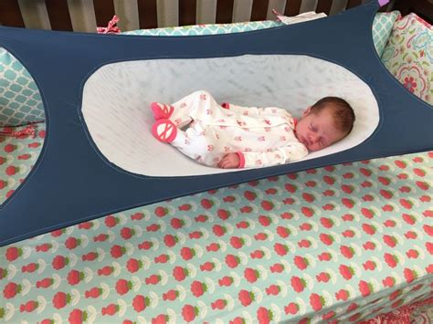 Best Crib Mattress To Prevent Sids by Best 25 Infant Bed Ideas On Portable Baby Bed