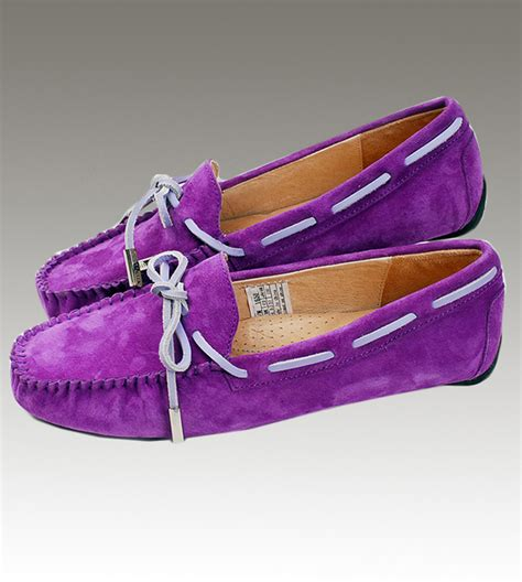 purple ugg slippers purple ugg slippers uk