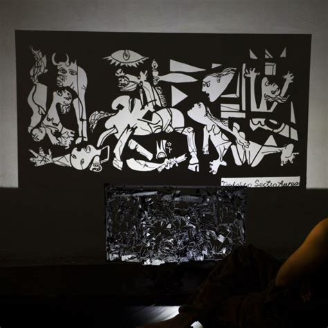 picasso paintings of shadow of historic paintings viki secrets