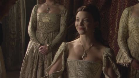 natalie dormer the tudors pin search terms nathalie kelley imdb pics on