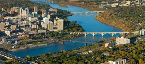 commercial real estate saskatoon ca colliers international