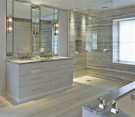 on suite bathrooms design ideas of your ensuite bathrooms tcg