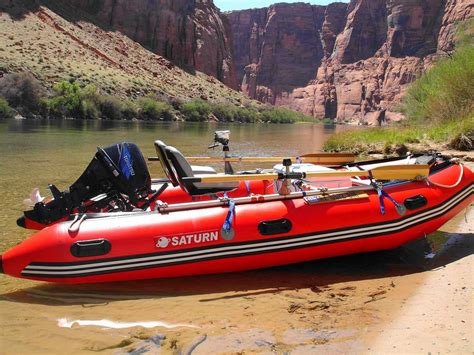 zodiac dive boat 14 inflatable sport boat sd430 is great for fishing