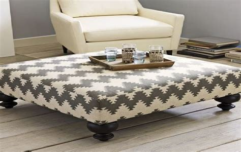 Living Room End Table Covers Floor Ideas Categories Gray Black And White Bathrooms