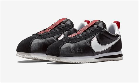 kendrick lamar x nike kendrick lamar x nike cortez 3 release date price more