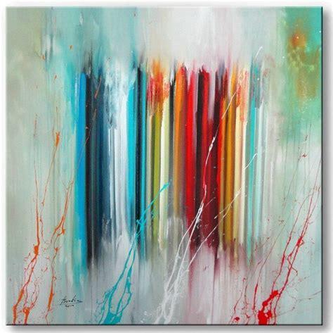 Moderne Kunst Vorlagen 220 Ber 1 000 Ideen Zu Acrylbilder Selber Malen Auf Pinterest Einfache Acrylbilder Kreativ Und
