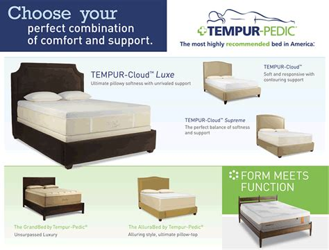 Advanced Comfort Mattress Reviews by Tempurpedic Mattress Review Back And
