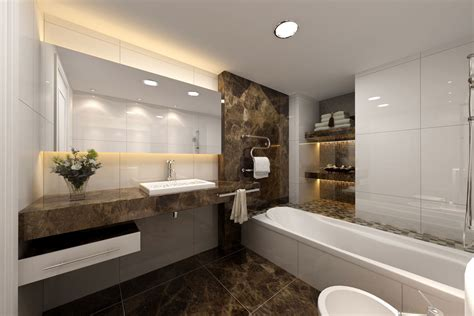 minimalist bathroom design ideas bathroom design ideas for minimalist home elegant bathroom