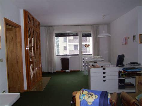 appartamento abetone casa abetone appartamenti e in vendita a abetone