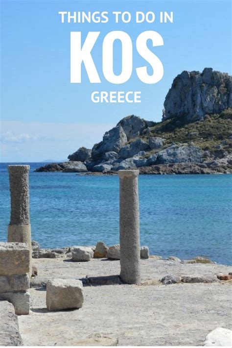 best place to stay in kos things to do in kos greece list europe