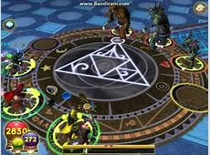 Wizard101 Epic Battle V.S. Jotun - YouTube Wizard101 Sign Up Free