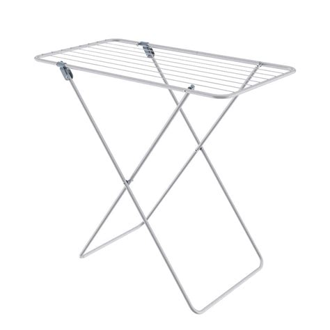 indoor clothes drying rack indoor clothes drying rack leifheit pegasus 120 compact indoor laundry drying rack clothes