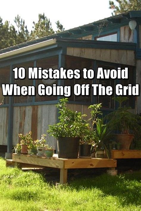 off grid living ideas 17 best ideas about living off grid on pinterest living
