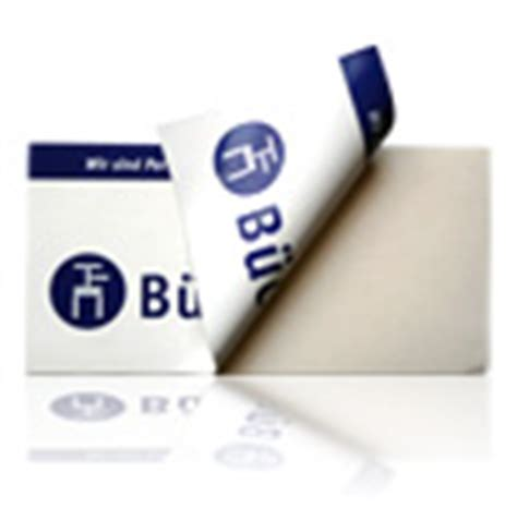 Durchsichtige Aufkleber Drucken Lassen by Aufkleber Silber Gl 228 Nzend Drucken Silberne Aufkleber Und