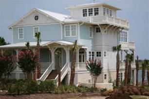 coastal style homes beautiful inspiring style homes