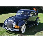 Chrysler Airflow  Wikipedia La Enciclopedia Libre
