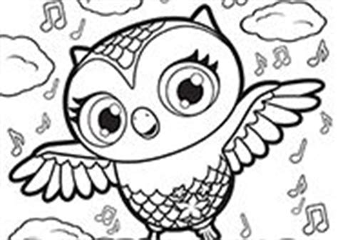 little charmers coloring pages nick jr 1000 images about little charmers girly halloween party