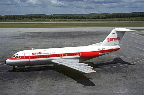 AladinPoker: Website Taruhan   Kecelakaan Pesawat di Indonesia Sejak 1967 Sampai 2014