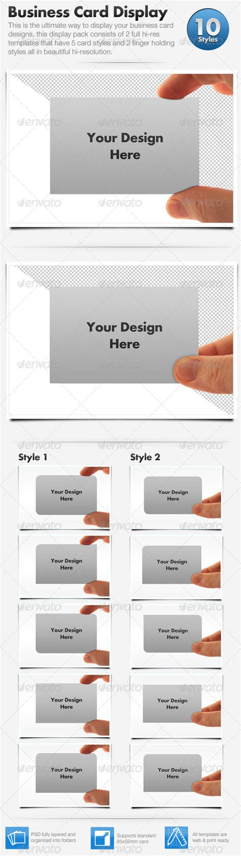 display business cards templates business card display templates hi res business cards