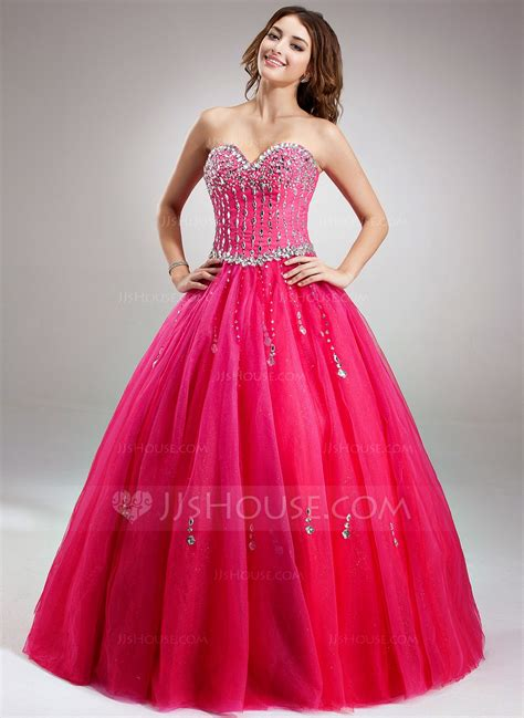 vestidos de xv rosados aquimodacom vestidos de boda vestidos hermosos vestidos de fiesta para 15 a 241 os 2015 colecci 243 n
