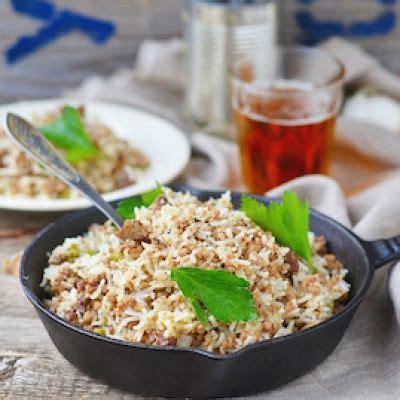 recipes with rice and ground turkey courses ground turkey rice casserole recipe