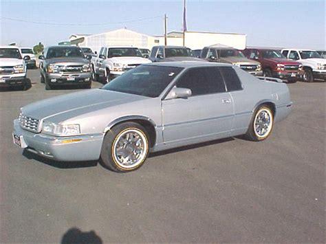 books about how cars work 1998 cadillac eldorado interior lighting image gallery 1998 cadillac eldorado