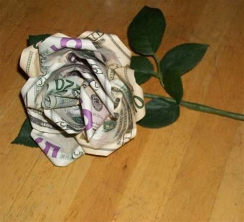 Best Way To Turn Gift Cards Into Cash - fun and creative ways to give money as a gift noted list