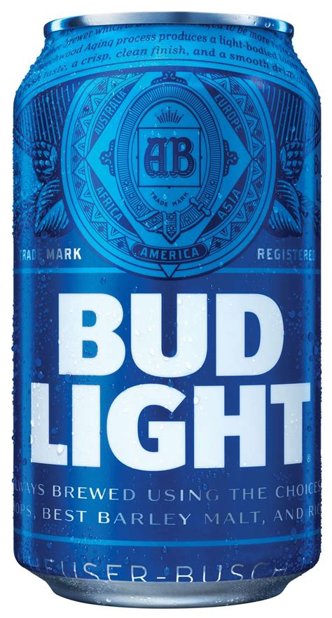 what is bud light 25 best ideas about bud light beer on pinterest light