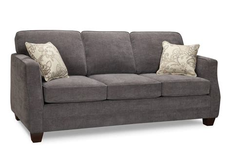 superstyle sofa superstyle sofa reviews refil sofa