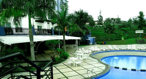 Wedding Package Hotel Bandung 2014 by Welcome To Marbella Suites Bandung Marbella Suites Bandung
