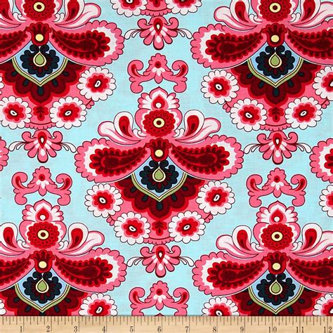designer fabric amy butler fabric designer fabric by the yard fabric com