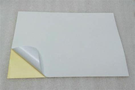 Penyedot Komedo Termurah Kualitas Terbaik jual kertas hvs stiker a4 kualitas terbaik terlaris termurah di lapak alibobo thienya