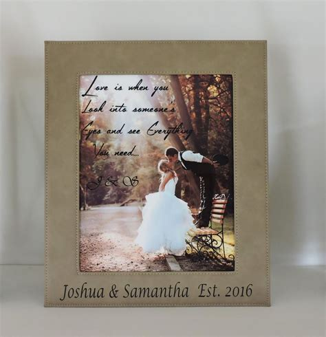 3rd Wedding Anniversary Gift Ideas Leather by 1000 Ideas About 3rd Wedding Anniversary On
