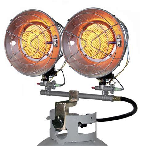 Gas Burner Heater Propane Gas Heater Tank Top Heater Burner