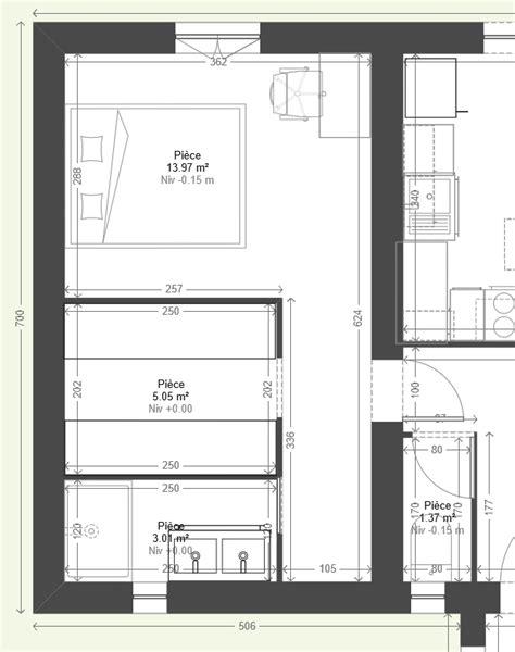 Beau Plan De Suite Parentale Dressing Et Salle De Bain #2: avis-extension-suite-parentale-897885suiteparentale.jpg