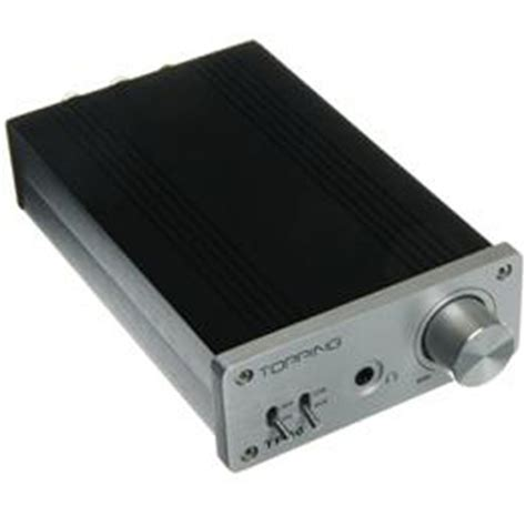 Topping Tp30 Mark2 Digital Lifier Ta2024 With Dac An Limited 1 topping tp30 linuxmce